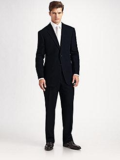 pin pres and mrs black tie optional on pinterest. Black Bedroom Furniture Sets. Home Design Ideas
